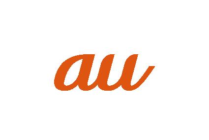 auロゴ画像