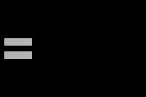 ソフトバンクロゴ画像