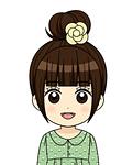 Y!mobile口コミ1
