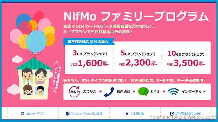 NifMoサイト2